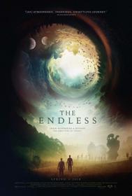 永劫 The Endless