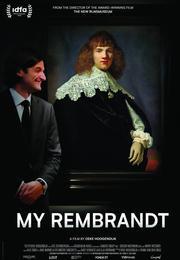 My Rembrandt (EIC)