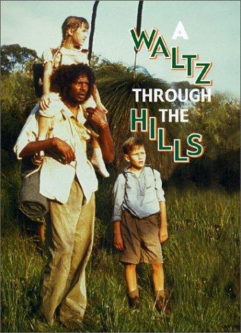 A Waltz Through the Hills Waltz Through the Hills 海報