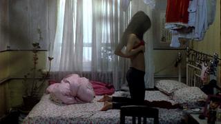 동베이, 동베이 A North Chinese Girl, 東北東北劇照