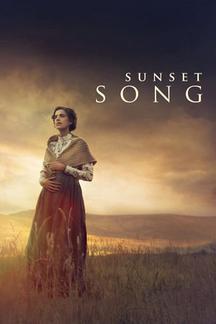 Sunset Song Sunset Song 海報