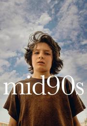 Mid90s Mid90s