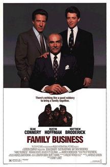 1987:黎明到來的那一天 1987: When The Day Comes 海報