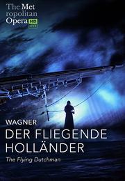 방황하는 네덜란드인 Wagner: Der Fliegende Holländer