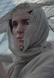 抹大拉的馬利亞 Mary Magdalene