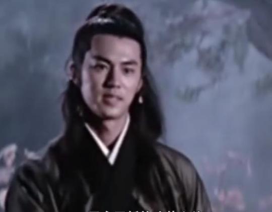 74歲狄龍出演溫碧霞回憶錄影片,金庸因何欣賞他卻婉拒為甄子丹寫戲