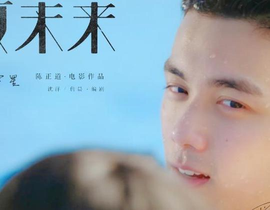 怎樣評價吳磊、張子楓執導的影片《盛夏未来》