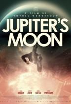 天使墮人間 (Jupiter's Moon)