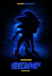 音速小子 Sonic the Hedgehog