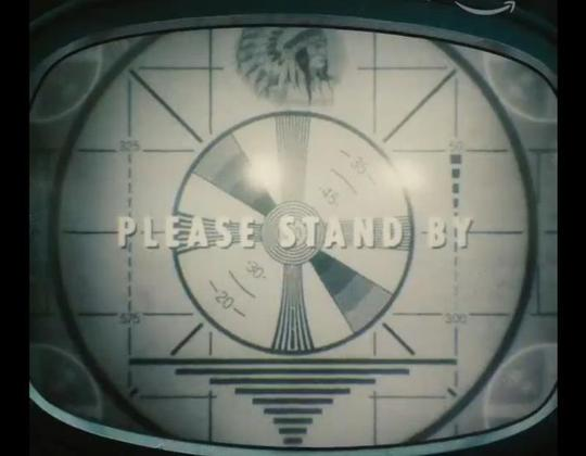 Amazon將拍《異塵餘生》電視節目情景喜劇,由《西方極樂園》製作人打造出