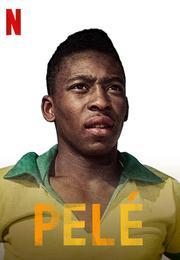 펠레 Pelé